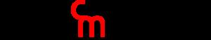 logo datacm